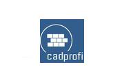 cadprofi