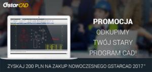 promocja