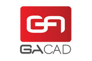 gacad