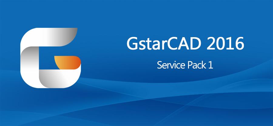 gstarcad