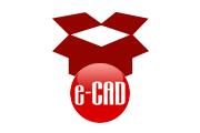 e-cad