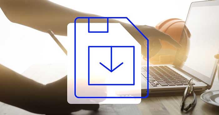 Program CAD 2D w praktyce, czyli wszystko o zapisie plików w GstarCAD
